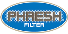 RVK Phresh Filter Kits