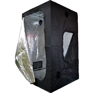 Budget Grow Tents
