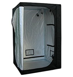 Trojan TG15, Hydroponic Grow Tents - Supplied By Urban Garden
