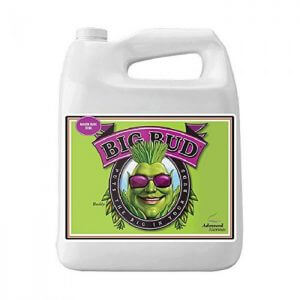 Advanced Nutrients – Big Bud 5 litres
